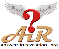 Answers in Revelation
