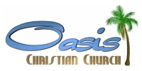 Oasis Christian Church